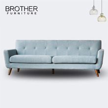 Zhejiang factory modern lazy recliner sofa for living room <strong>furniture</strong>