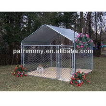 Dog Kennels for sale(Various specifications )