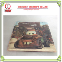 Eco-friendly wash book/Era Baby Bath Book/ Waterproof baby bath book
