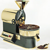 Coffee Roaster, Coffee Bean Roasting Machine for Shops with High Quality, Commercial Roaster roasting machines