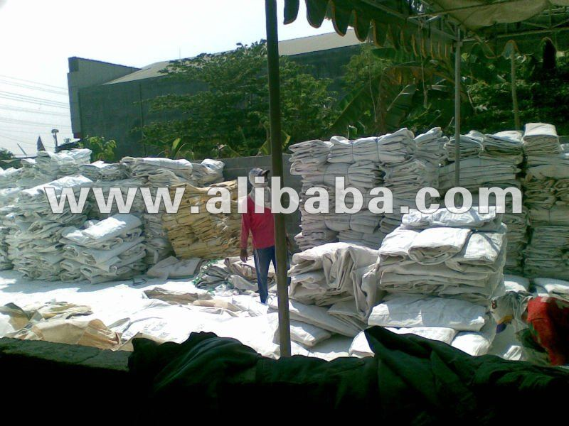 FOR SALE JUMBO BAG FOR COAL