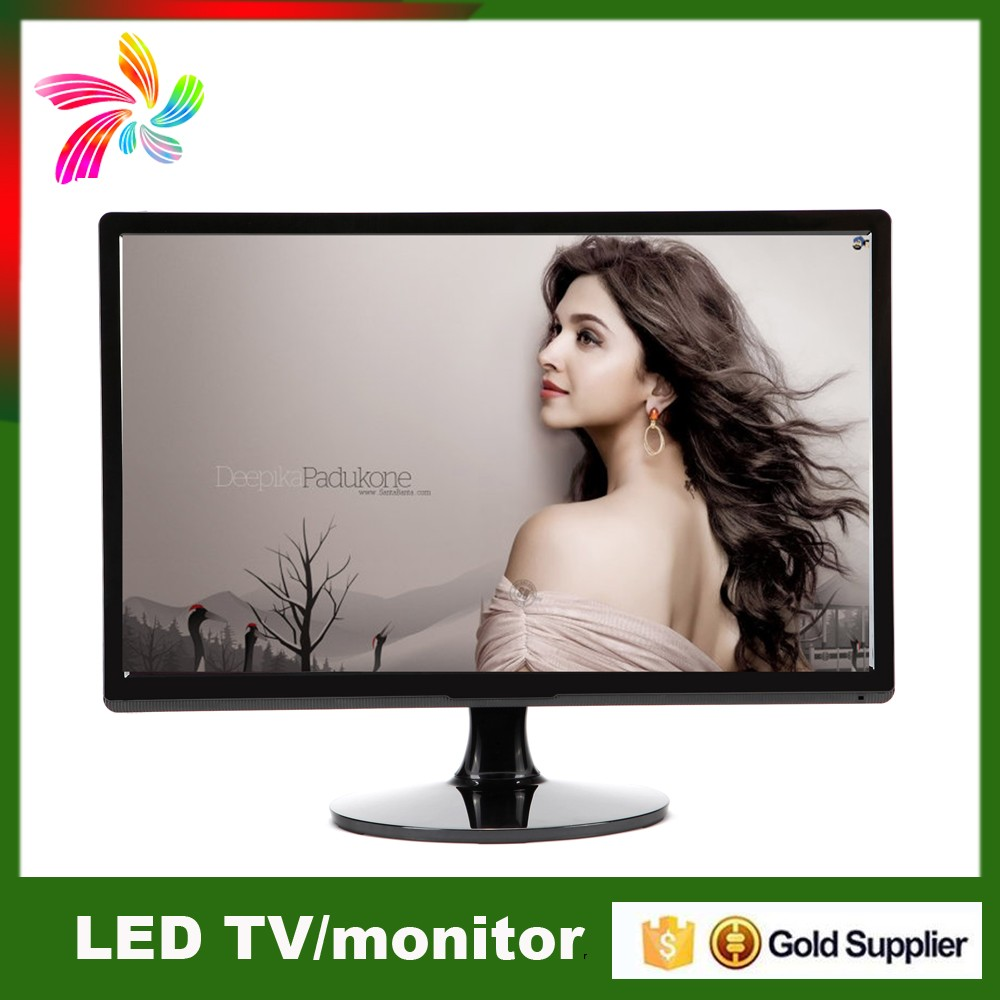 Seetec 21.5 inch monitor professional broadcasting FHD 1080P 4K director monitor with 3G/HD/SD-SDI Input