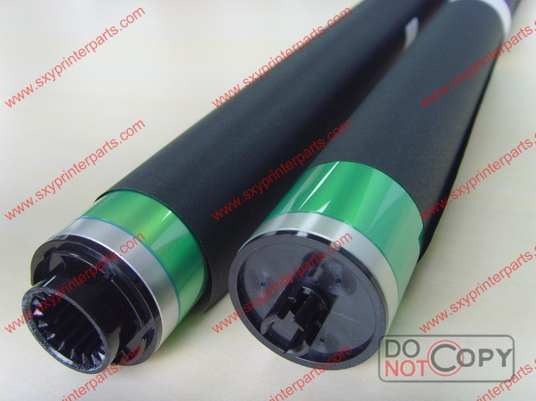 China Supplier OPC Drum Refill Kit Use for Canon Toner Cartridge Parts for IRC 2600/2620/3200/3220/4080/4580/5185