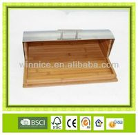 hot selling electric bread bin