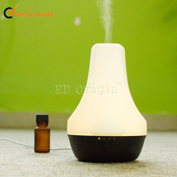 Professional Aroma Diffuser / Hotel Automatic Air Freshener / Ultrasonic Air Humidifier Purifier Aroma Diffuser