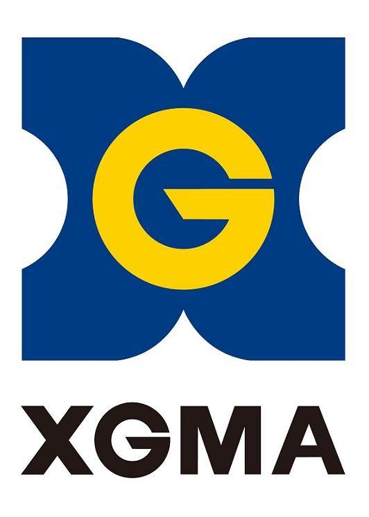 XGMA.jpg