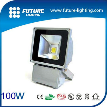 9years factory $83.58 CE RoHs SAA PSE IP65waterproofled led work light outdoor narrow beam floodligh100w shenzhen