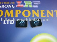 88E3082-B1-BAR1C000 chip, video chip, ic, electronic components used in computer