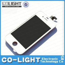 Discount item for iphone 4s lcd display screen