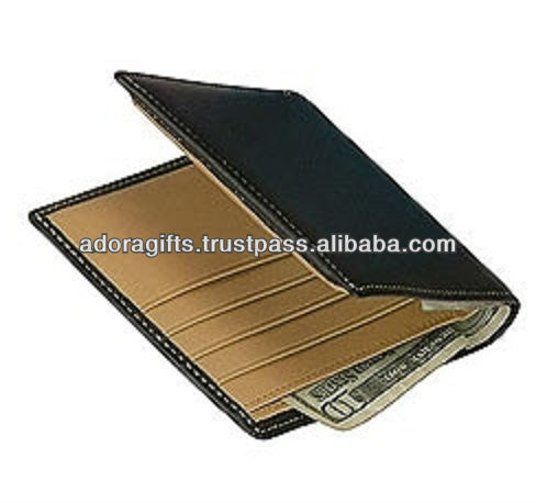 ADALW - 0017 women leather wallet / 2012 best women wallet brands / genuine leather womens wallets