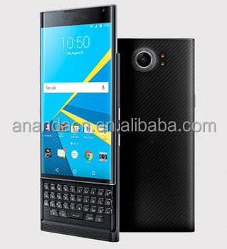 Mobile phone Priv Android Slider Qwery Keyboard Smart Phone