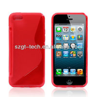 PU case for iphone 5c, cover for iphone 5c,for iphone5c case
