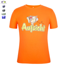 New Design Tshirts Oversized T Shirts Types Of Cotton T-Shirts