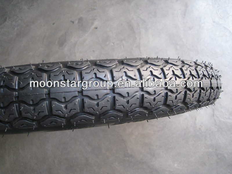 motorcycle tire used motorcycle tire