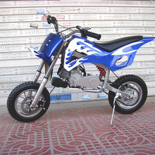 Cheap mini moto cross china 49cc 125cc 450cc dirt bike pocket bike for sale