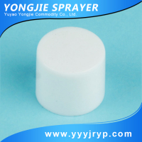 Liquid spray High Quality Small Doses Plastic Screw Cover Caps