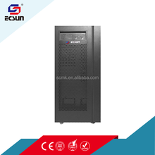 inline ups high frequency 2kva 1.6kw pure sine wave 6kva ups backup power ups power