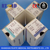 /product-gs/medical-ethicon-suture-polyglycolic-acid-pglal-pga-surgical-suture-60123678153.html