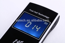 good quality canada wholesale products drager alcohol tester made in China