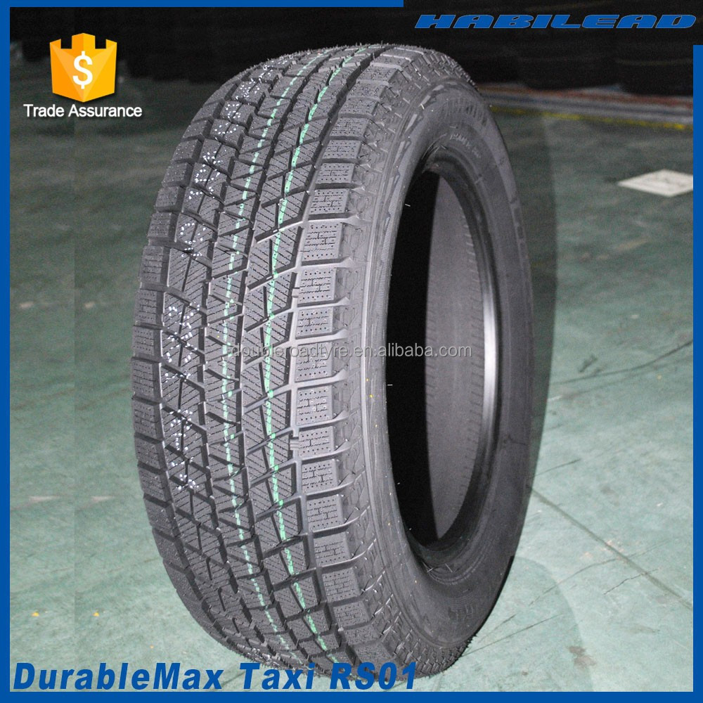 Cheap New Radial Passenger Car Tires 155 70 13 60R13 155 80R13 ,13 Inch Tyres Hot Sale In Qatar