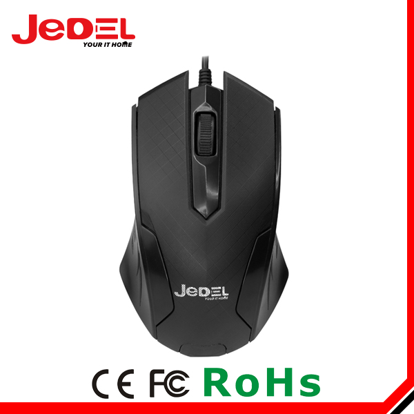 High Quality USB Wired Optical Game Mouse,Mouse Wired Cheap Price