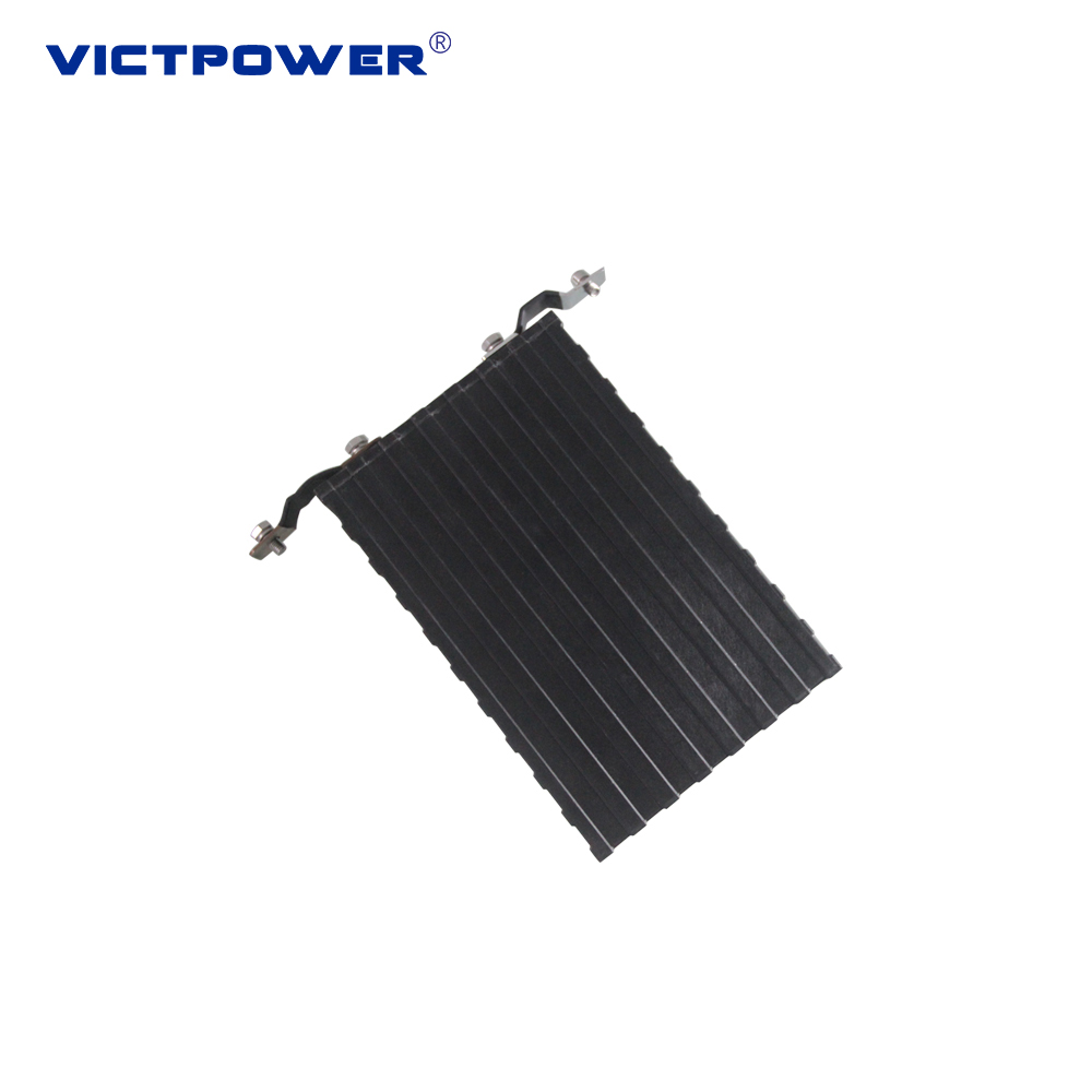 Electric Vehicle battery lifepo4 200AH 3.2V Battery with Deep Energy