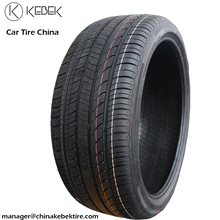 Alibaba Certified Trade Assurance Car Tire China Radial Tire Factories