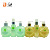Best selling private label low price long time body fantasies fragrance body spray