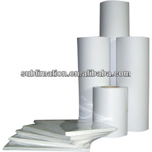 A4 size a4 paper/kertas paper/sublimation paper printing