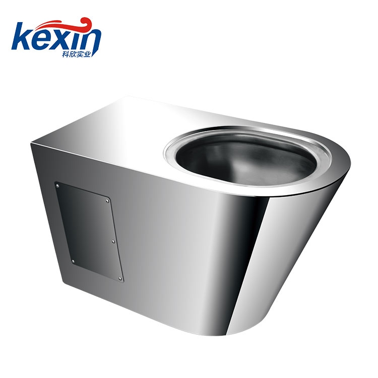 New Sale Good Type Portable Toilets for Homes,Small Bathrooms,Toilet Manufacturer