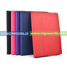 Patent products,Edge collection tablet universal case for iPad mini and android tablet, up to fit 7-8'' tablets on Wholesales.