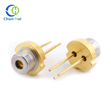 Factory directly sell infrared laser diode 780nm 120mw