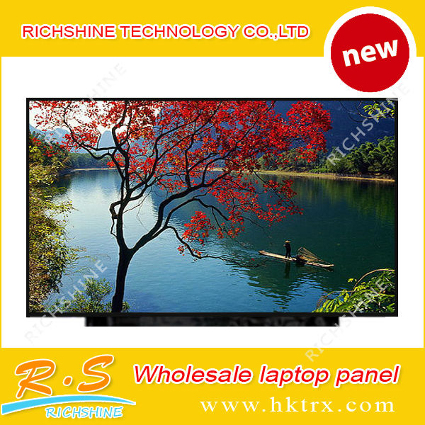 Original Brand New 10.1 inch tft lcd screen for portable dvd player N101LGE-L11