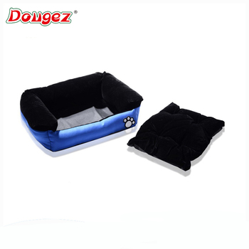 Cute Cheap Fashion Design ,pet bed accessary with 2 hours replied