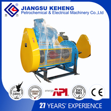 oil tank iso certificate agitator / mud slurry high quality mixer