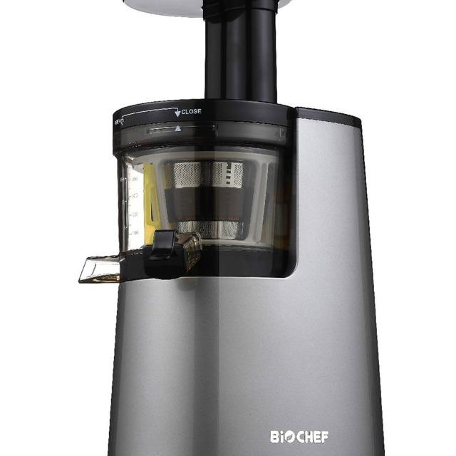 2017 47RPM Home Kitchen Appliance Orange Juicer Slow Juicer Machine Korea Hurom Cold Press Slow Juicer