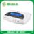 Ion Cleanse Ph Balancing And Body Dual Detox Foot Spa Machine HK-805C