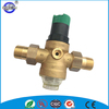 forged adjustable safety relief valve for pressure safety and control hydraulic valve spare parts