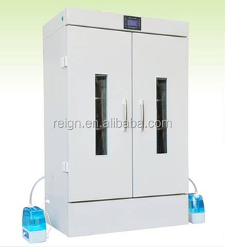 China seed germination cabinet factory price