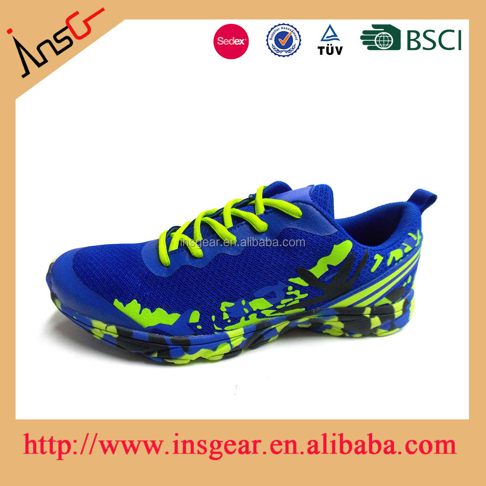 china factory best price good quality whole sale oem order roshe run shoes