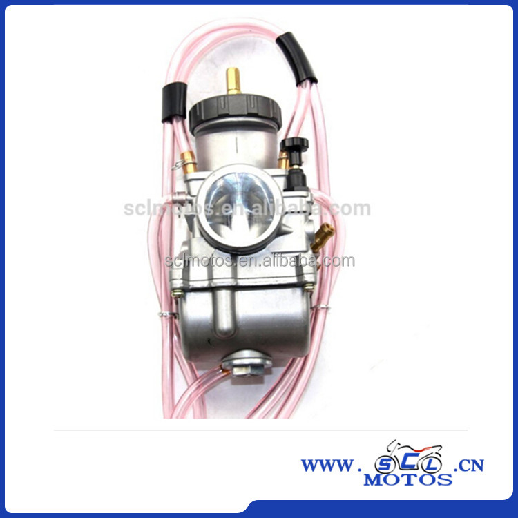 Hot Wholesale Carburetor 36/38/40mm Brand New Keihin Carburetor Scooter Racing For ATV Motorcycle Racing Modification