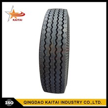 Hot Sale China High Quality Cheap Scooter Motorcycle Tire 400-8