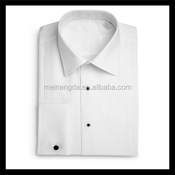 latest customized white stylish sando shirt