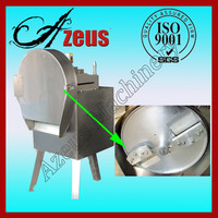 New Arrival! Industrial Vegetable And Fruit Dicing Machine