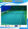 Sports Pvc Flooring/Badminton Pvc Flooring/Table Tennis Pvc