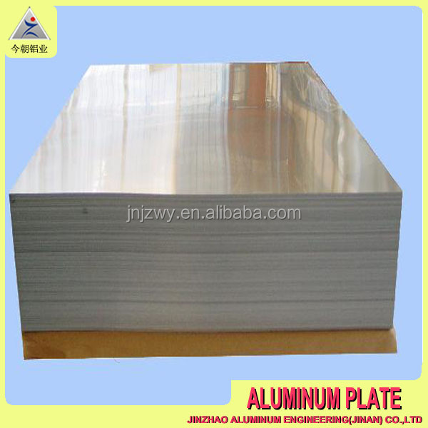 price of 5005 Aluminum sheets temper (O,H12,H14,H16,H18,H32)alloy