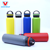 /product-detail/wholesale-double-wall-vacuum-insulated-drink-flask-stainless-steel-water-bottle-60786336345.html