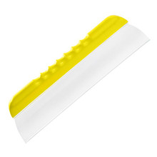 2018 silicone squeegee/silicone water blade/silicone car water blade