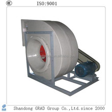 Powerful Duct Type Air Conditioner Exhaust Fan
