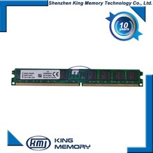 Computer parts function desktop 4gb ddr2 ram